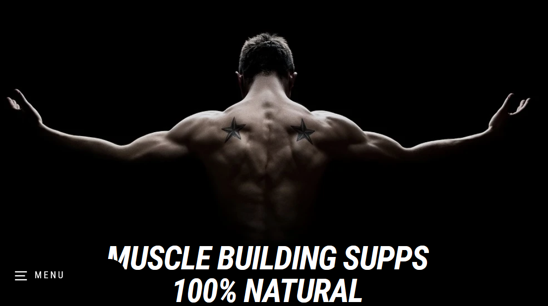 The most optimal results with the Herbs for Fitness