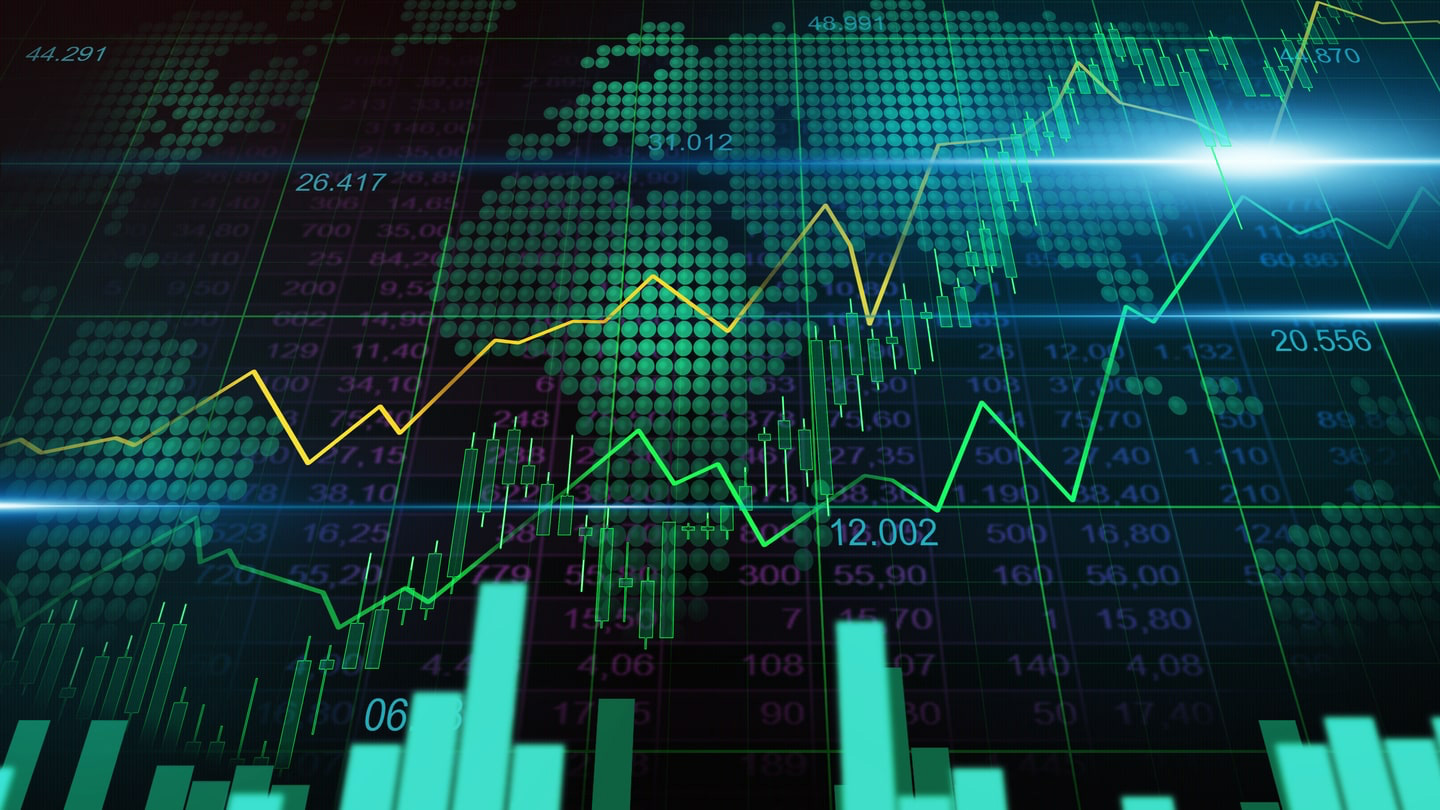 Why Should People Consider Forex Trading?
