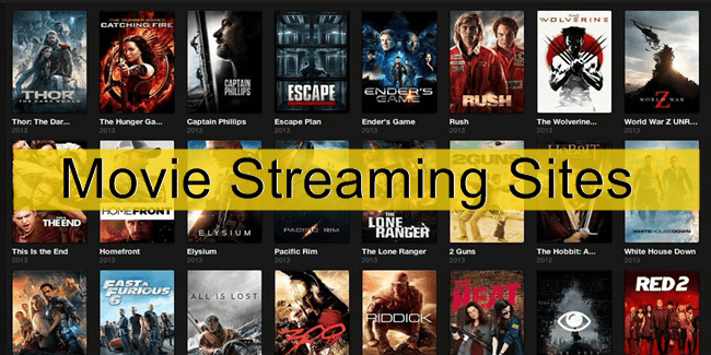 You can access to watch Netflix Movies without cuts