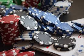 How Are The Gamblers Enabled To Make Money With The Least Investment Possible?