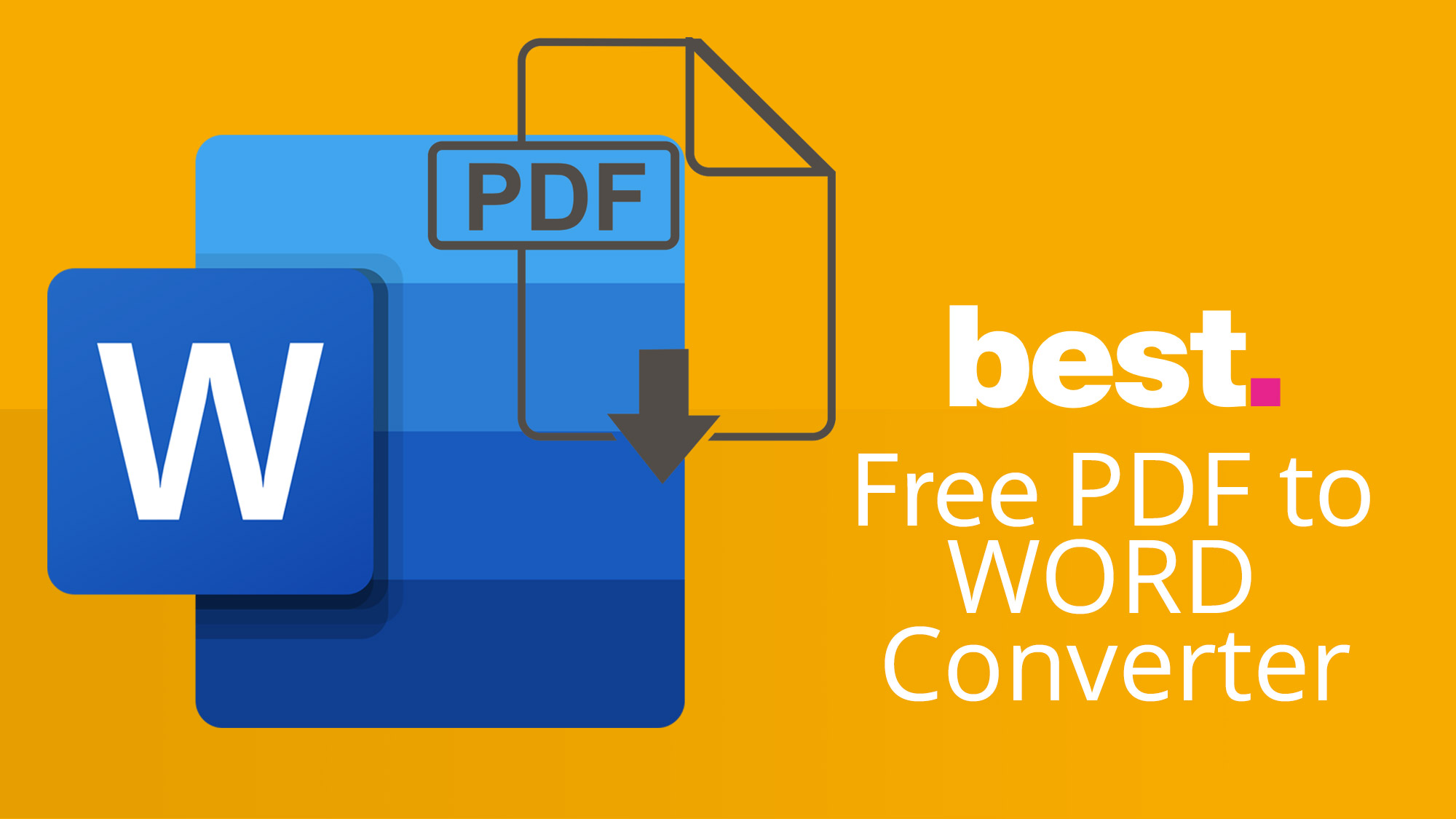 Know what extra options you have in the pdf to word converter after hiring their services