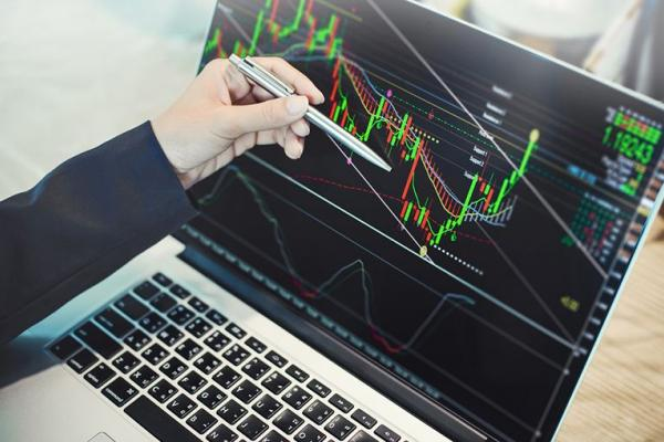 Is Trading Safe For Beginners In Trading?
