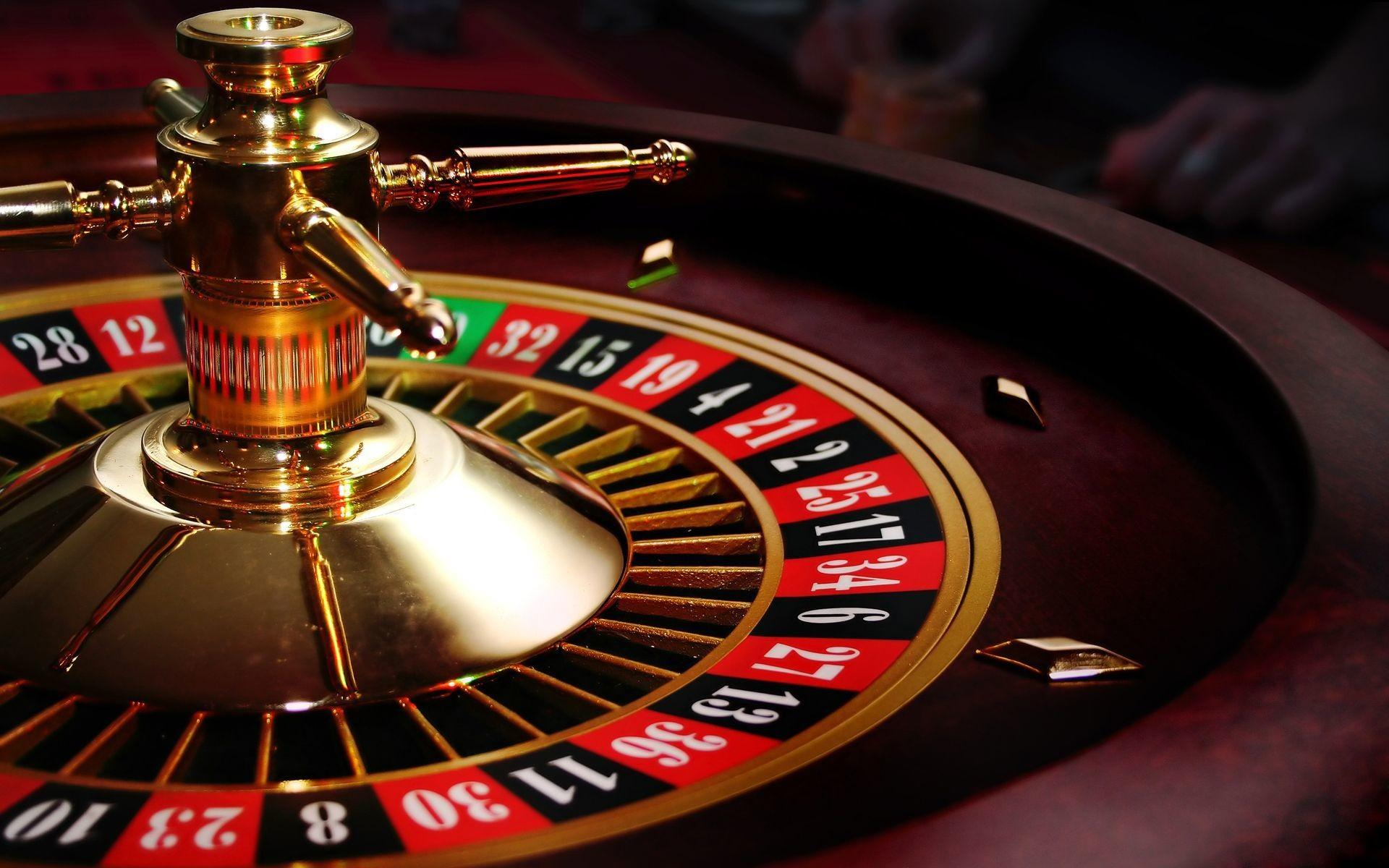 Looking To Make Your Access To Online Gambling Platforms Safe?