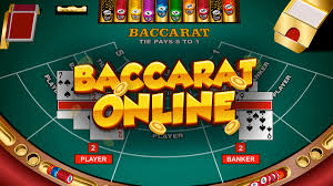Online Baccarat: Worth It or Not?