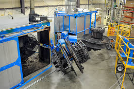 Rotational molding: A Manufacturing Process in Depth