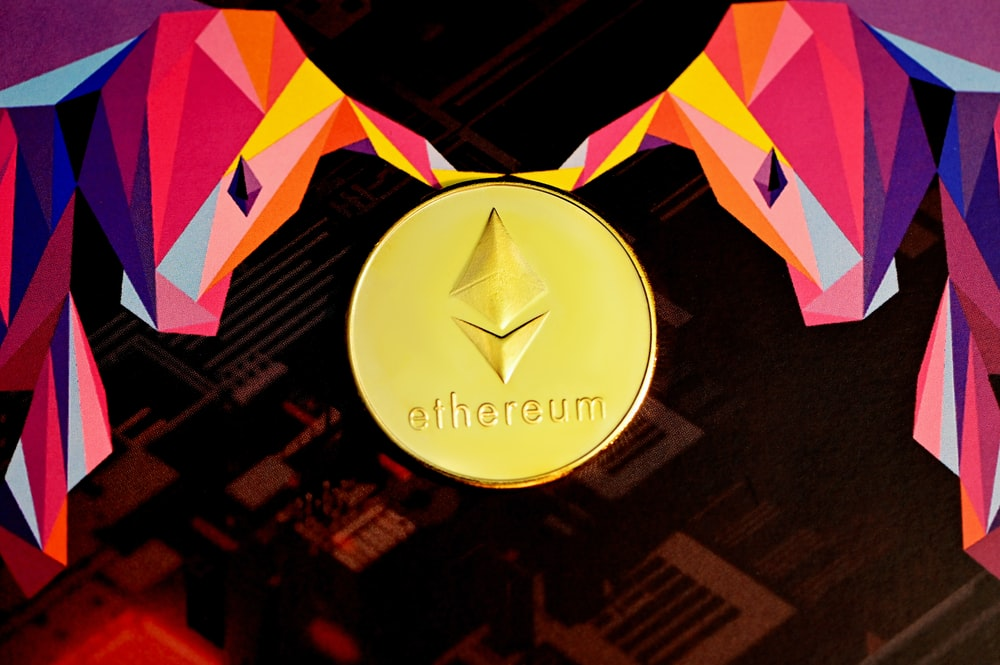 Some Of The Pros And Cons Investors Need To look Into When Investing In Ethereum
