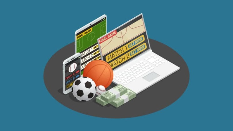 UFABET The Most Reliable Online Betting